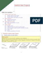TS-cours-geometrie-espace.pdf