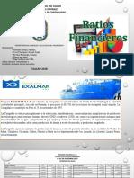 TRABAJO ESTADOS FINANCIEROS.pptx