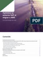 Optimize-SAP-Environment_Intel-ESXL