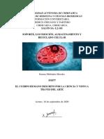 Soporte, locomoción, almacenamiento y reciclado celular.pdf