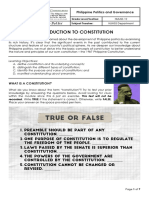 PPG Module 5 - Introduction to Constitution.pdf