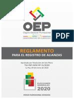 Reglamento_alianzas_EG_2020.pdf