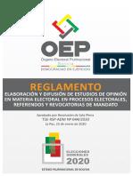Reglamento_Estudios_Opinion_EG_2020.pdf