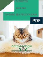 GUIA-7-SECRETOS-GATO feliz