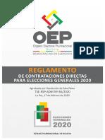 Reglamento_Contrataciones_Directas_EG_2020.pdf