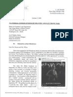 linwood-defamation.pdf