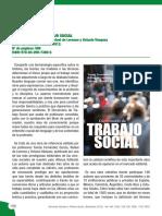 2.-Diccionario-de-trabajo-social