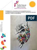 Fabrique Spinoza - 170 propositions (19-08-2020) v2.pdf