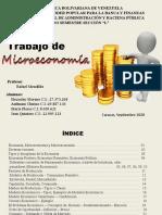 TRABAJO DE MICROECONOMIA .pptx