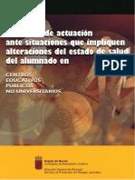 Protocolo_alteraciones_salud_alumnado_CEP.pdf