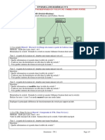 TpSimulateur02.pdf