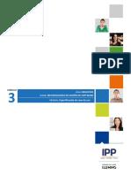 M3 - Metodologías de Diseño de Software.pdf