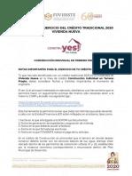 Guia_CONSTRUyes_Construccion_Individual_en_Terreno_Propio_2020