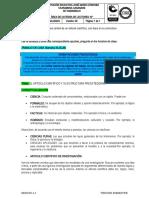 GIANMARIO CASTRO DIAZ - CATEDRA 10B.doc