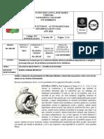 ACTIVIDAD SEMANA 4,5,6 FLDECIMO MG (1).docx