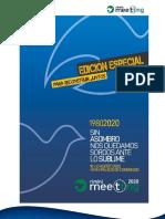 Meeting 2020 - Programa México (1)