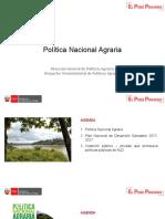 La-Política-Nacional-Agraria-PNA-CIAM-2019 (2)