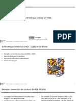 0504ArithVHDL.pdf