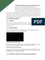 METODOLOGÍA DISEÑO DE PAVIMENTOS FLEXIBLE MÉTODO AASTHO.docx