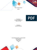 Task- writing production. Dayana velasquez claros.Pdf.docx