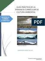 Guía práctica 04 .pdf