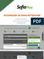 actualizacion_datos_aprendiz.pdf