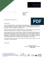 Dichiarazione_Uovacontaminate_2017_08_25