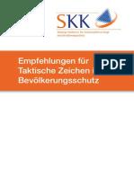 Empfehlungen_Takt_Zeichen_im_BevSch