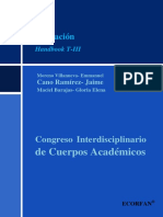 Dialnet-EducacionHandbookTIII-563831 (1).pdf