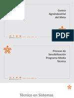 TECNICO EN SISTEMAS AGROPECUARIOS ECOLOGICOS.pptx