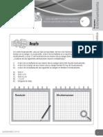 Gu+¡a-16 MT21 Funci+¦n exponencial y funci+¦n logar+¡tmica I.pdf