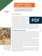 CONECTA_HISTORIA_3_LA_ARGENTINA_Y_EL_RESTO