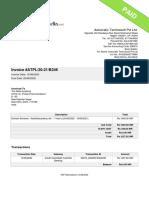 Invoice-ATPL-20-21-B246