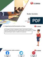s7_ppt.pdf