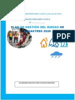 Plan_GRD_IE_2020 (1)
