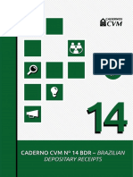 CVM-Caderno-14
