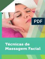 TÉCNICAS DE MASSAGEM FACIAL.pdf
