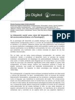 La-interacción-social-como-clave-del-desarrollo-cognitivo-Dr-Mariano-Castellar.pdf