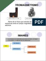 electromagnetismo.pdf