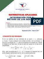 338129937-Metodo-de-Residuos.pdf