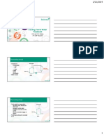 CWT.pdf