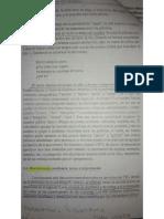 aguado IX (1)