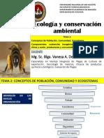 CL-2 ECA.pdf