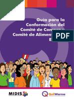 Gua-de-Conformacin-de-Comite_enero-01.pdf