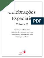 2330.pdf