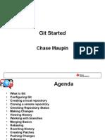 Git_Started_mistral
