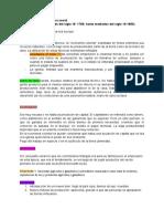 historia de colombia .docx