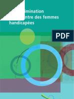 5315_9_La_discrimination_à_l'encontre_Femmes_fr.pdf