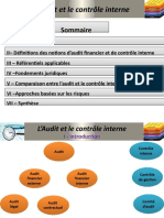 audit-controle-interne