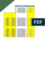 OI FINAL REQ 24008-1 (2) (1)